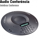 Audio Conference Intelbras